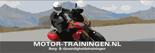 Motor-trainingen.nl